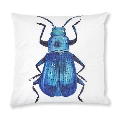 Benoit Fabric Indoor / Outdoor Scatter Cushion
