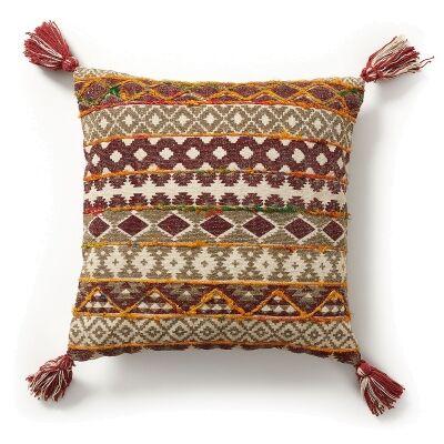 Monro Fabric Scatter Cushion