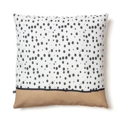 Rhoda Cotton Scatter Cushion