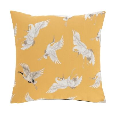 Westbury Fabric Scatter Cushion