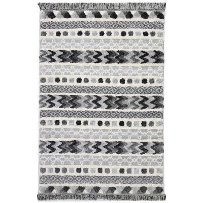 Mono Evan Modern Rug, 230x160cm