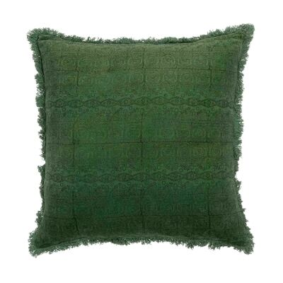 Mahe Velvet Scatter Cushion