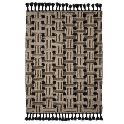 Corralejo Cotton Rug, 230x160cm