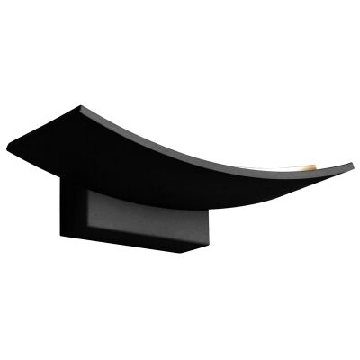 LSPR-ID6210347