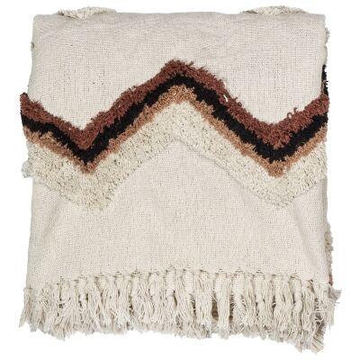 Mara Cotton Throw