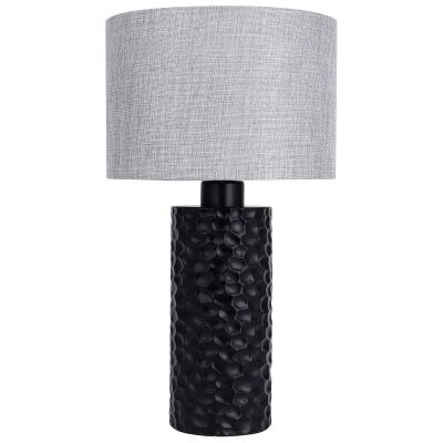 Dinka Table Lamp