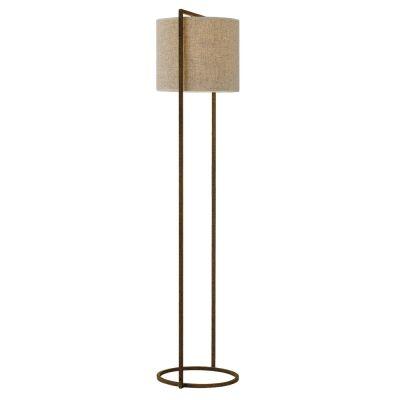 Loftus Floor Lamp