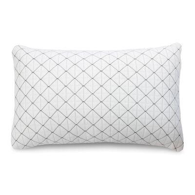 Ardor Luxury Flex Memory Foam Pillow