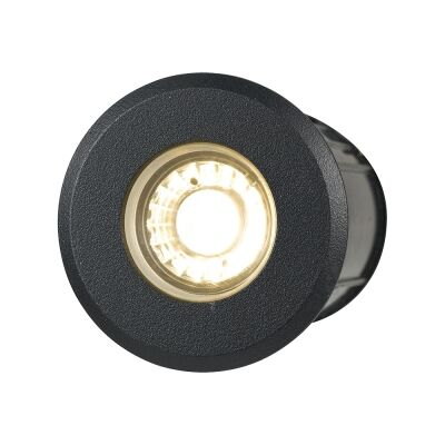 LSPR-ID7481895