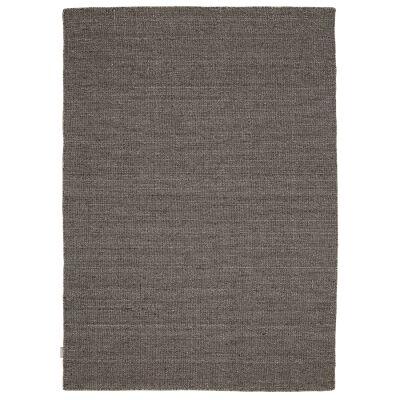 Mantra Modern Wool Rug, 225x155cm, Cinnnamon
