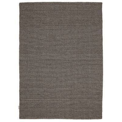 Mantra Modern Wool Rug, 290x200cm, Cinnnamon