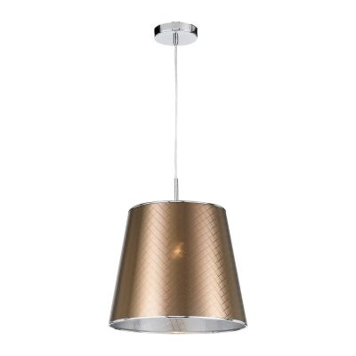 Mason Pendant Light