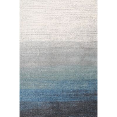 Matisse Seasons Turkish Made Modern Rug, 200x290cm, Summer