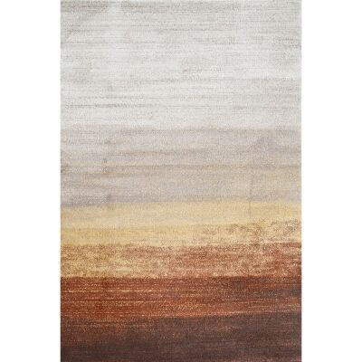 Matisse Seasons Turkish Made Modern Rug, 200x290cm, Autumn