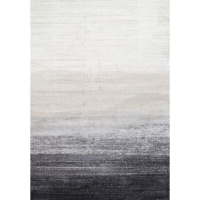 Matisse Seasons Turkish Made Modern Rug, 200x290cm, Winter