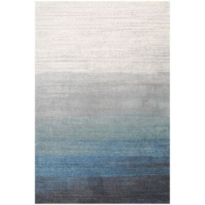 Matisse Seasons Turkish Made Modern Rug, 160x120cm, Summer