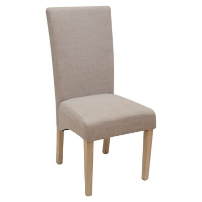 Marelos Fabric Dining Chair