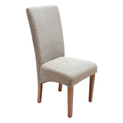 Marlow Fabric Dining Chair