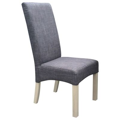 Amherst Fabric Dining Chair