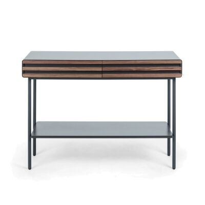 Camberwell 2 Drawer Console Table, 120cm
