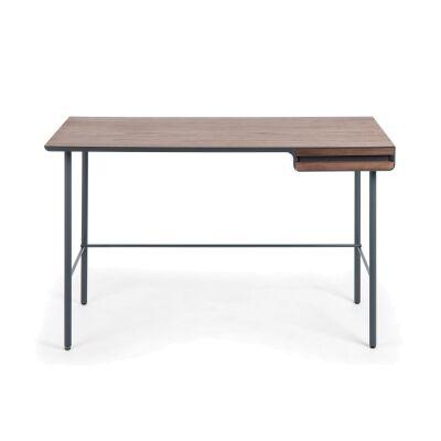 Camberwell Desk