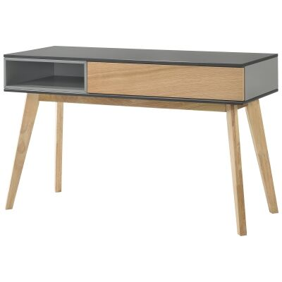 Rumi Console Table, 120cm