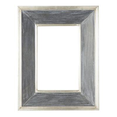 York Wall Mirror, 90cm