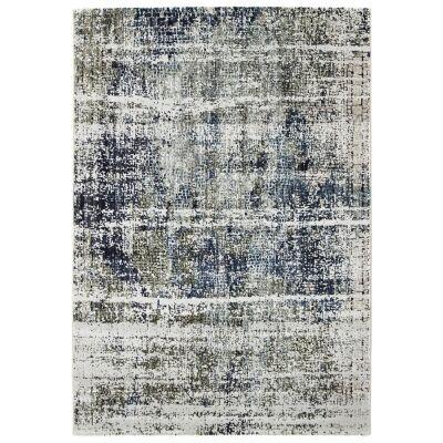 Roman Dillan Mosaic Modern Rug, 400x300cm