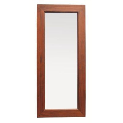 Full Length Mirrors Dashing Full Length Mirrors