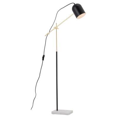Blair Metal Floor Lamp
