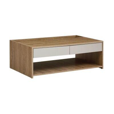 Munich Coffee Table, 120cm
