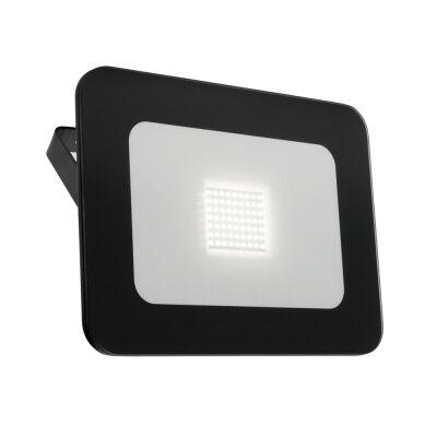 LSPR-ID7480029