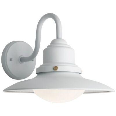 LSPR-ID6209520
