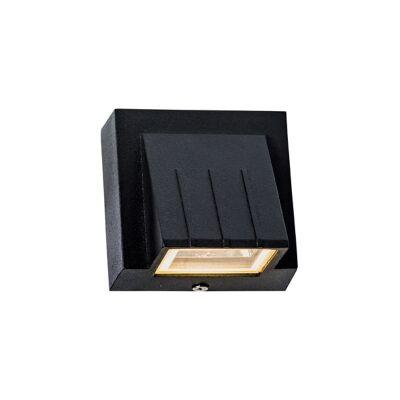LSPR-ID7378066