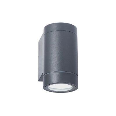 LSPR-ID7378080
