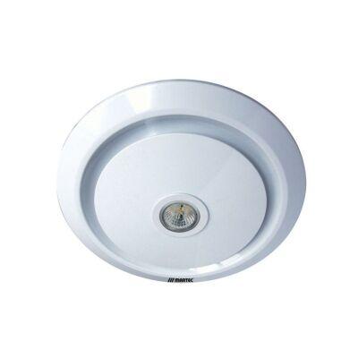 LSPR-ID6173959