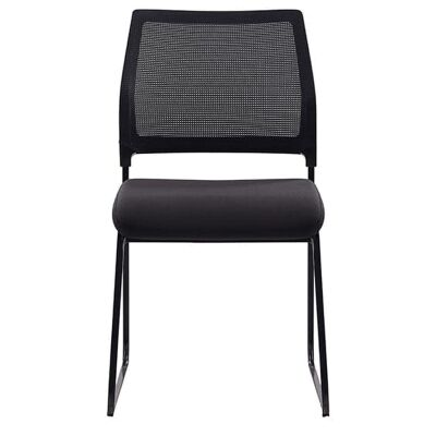 Neo Fabric Stackable Client Chair