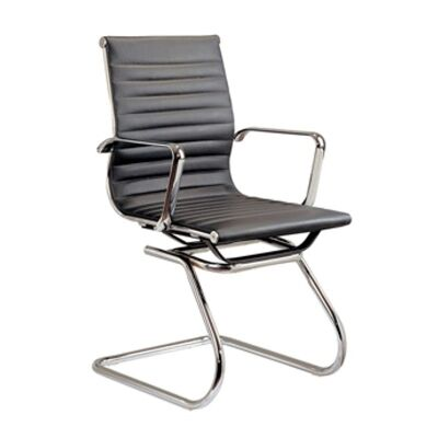 Eames Replica Waiting Room Chair