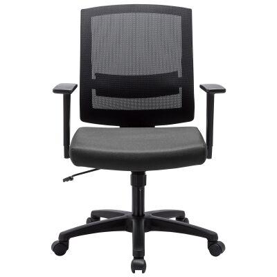 Yundi Mesh Ergonomic Office Chair