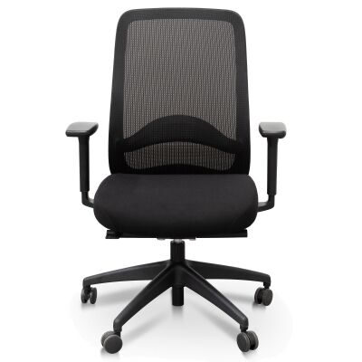 Gores Mesh Fabric Office Chair