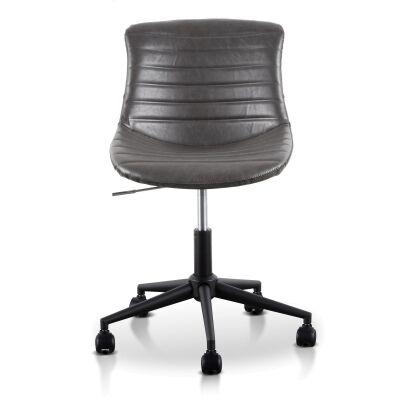 Aloft PU Leather Office Chair