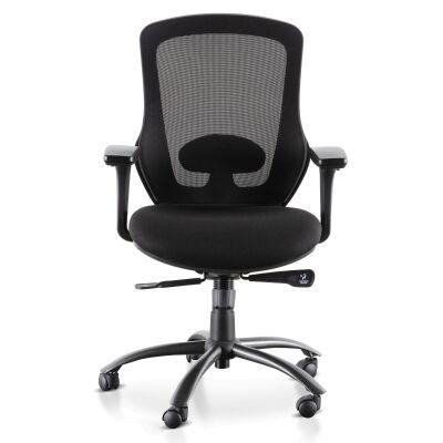 Abelia Mesh Office Chair