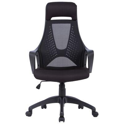 Buro Mesh Fabric Office Chair