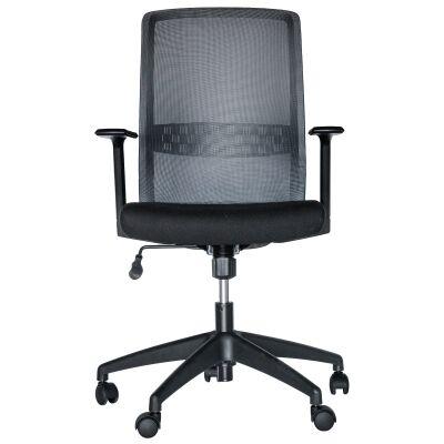Esteem Mesh Fabric Office Chair