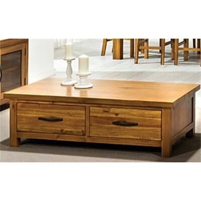 Woodland Furniture Livingstyles Com Au