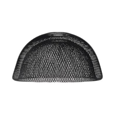Brazz Mesh Metal Shade, 36cm, Dome