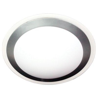 LSPR-ID7435200