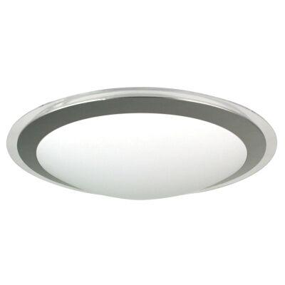 LSPR-ID7435201