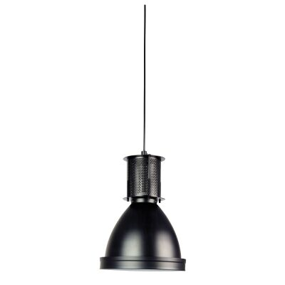 Bay Metal Pendant Light, 19cm