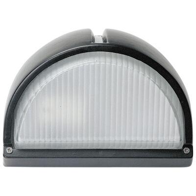 LSPR-ID6156585